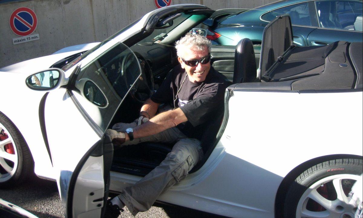 porsche 911 type 996 carrera 4s cabriolet. Black Bedroom Furniture Sets. Home Design Ideas